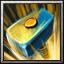 icons_5544_btn.jpg
