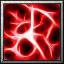 Recomendacion de Heroe para Angelical Wars[Heroe] Chikamatsu Monzaemon-Marionetista Icons_5557_btn