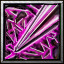 """Witch the """"Curse doctor"""" Icons_5590_btn"""
