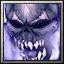 [Tyranid] Swarmlord - Hive Tyrant Icons_5871_btn