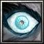 [COMPLETE]Eldrad Ulthran Icons_5937_btn