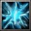 [Eldar]Ilyana Arienal - Angel of Iyanden Icons_6381_pas