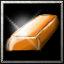 Sistema del Logros y Medallas: Sugerencias ¡Aqui! :D Icons_6540_btn