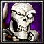 Brihmus-The Skeleton Hunter Icons_6568_btn