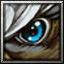 Prince Yriel (.46) Icons_6592_pas