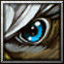 Prince Yriel (.46) Icons_6592_btn