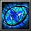 [IR] Nidaime Mizukage by Westfield Second Attempt Icons_6612_btn