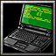 icons_7004_disbtn.jpg