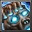 [COMPLETE] Doom of Malan'tai (.46) Icons_7551_pas