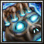 [COMPLETE] Doom of Malan'tai (.46) Icons_7551_btn