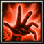 [IR] Gari Icons_7627_btn