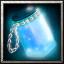 Items Nuevos En Shops De Base / New Items In Shops Base Icons_7645_btn