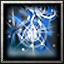 [COMPLETE]Eldrad Ulthran Icons_7956_btn