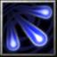[Tau] O'Shova - Commander Farsight Icons_8138_btn