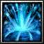 Prince Yriel (.46) Icons_8141_btn