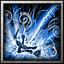 [COMPLETE] Doom of Malan'tai (.46) Icons_8321_btn