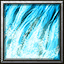 [AM] Yagura Icons_8535_btn