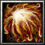 [IR] Gari Icons_8617_btn