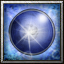 [IR] Nidaime Mizukage, Final Version Icons_8710_btn