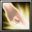 icons_8715_btn.jpg