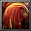 [Tau] O'Shova - Commander Farsight Icons_8788_btn