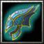 Prince Yriel (.46) Icons_8867_btn