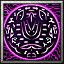 Warlock Guide Icons_8894_btn