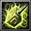 Zathos-The Battle Priest Icons_9004_atc