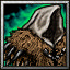 Improve Bosses of Warcraft - Page 5 Icons_9315_btn