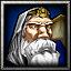 Zathos-The Battle Priest Icons_9411_btn