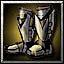 Items Nuevos En Shops De Base / New Items In Shops Base Icons_9510_btn
