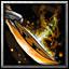 [Tau] O'Shova - Commander Farsight Icons_9617_btn