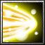 Asalto a Zhu'ruzhar Icons_9702_btn
