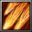 [Tau] O'Shova - Commander Farsight Icons_9774_btn