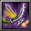 Sistema del Logros y Medallas: Sugerencias ¡Aqui! :D Icons_9838_pas