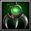 Ideas y sugerencia para Spells para [Heroes/Unidades/Items] en un Mapa. 81494-8acb5983df5243cda2e24b089ca944e1