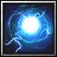 Hero Dota : Thrall - The Disruptor Icons_10329_btn