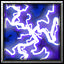 """A """"Simple"""" Druid Guide, Re-upload from the old site Icons_10338_btn"""