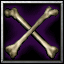 Warlock Guide Icons_10469_btn