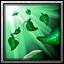 icons_10763_pas.jpg