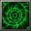 [Incomplete] Tomb Stalker Icons_10789_btn