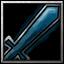 Prince Yriel (.46) Icons_10820_pas