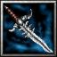 [Tyranid] Swarmlord - Hive Tyrant Icons_10924_btn