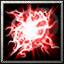 Prince Yriel (.46) Icons_11089_btn