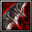 Pendulum By HS-07 Icons_11456_pas