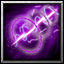 icons_11465_btn.jpg