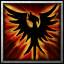 icons_11543_btn.jpg