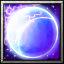 [COMPLETE] Doom of Malan'tai (.46) Icons_11556_btn