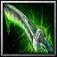 "[Mapa] Tomb of the Gods Ultimatum 1.08 codename: ""Nightfall"" por AloweyAllStars Icons_11636_btn"