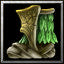 Improve Bosses of Warcraft - Page 5 Icons_11802_btn
